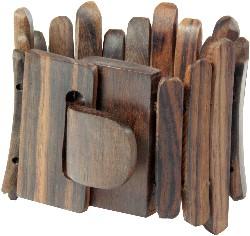 Armreifen, indische Armreifen, Armreifen kaufen aus Naturmaterialien