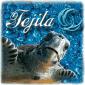 Tejita-LOGO